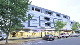 Medical / Consulting commercial property for lease at 62 Nicholson Street Footscray VIC 3011