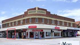 Shop & Retail commercial property for lease at 656 Beaufort Street Mount Lawley WA 6050