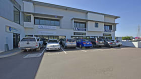 Offices commercial property for lease at 15/16 Charlton Court Woolner NT 0820