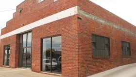 Offices commercial property sold at 55 MacLeod Street Bairnsdale VIC 3875