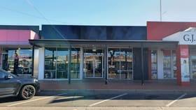 Shop & Retail commercial property for lease at 89 Lime Avenue Mildura VIC 3500