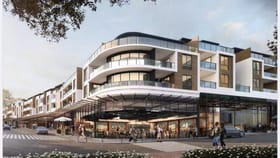 Shop & Retail commercial property for lease at shop 8/ Glen Street Eastwood NSW 2122