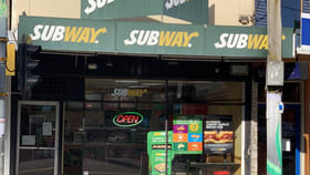 Shop & Retail commercial property for lease at 1682 Burwood Highway Belgrave VIC 3160