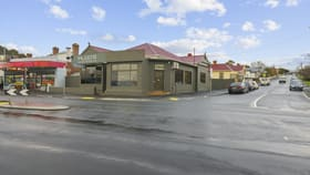 Shop & Retail commercial property for lease at 300 Main Road Glenorchy TAS 7010