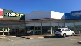 Showrooms / Bulky Goods commercial property for lease at 5/108 Welshpool Road Welshpool WA 6106