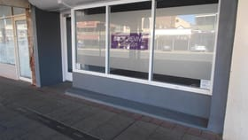 Offices commercial property for lease at 120 Hannan Street Kalgoorlie WA 6430