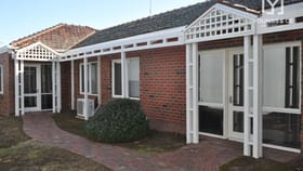Offices commercial property for lease at 72 Wyndham St Shepparton VIC 3630
