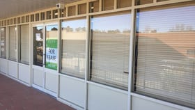 Offices commercial property for lease at 8/5 Boolwey Street Bowral NSW 2576