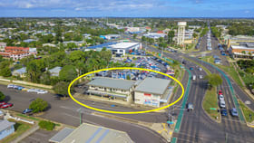 Offices commercial property for lease at 270 Bourbong Street Bundaberg West QLD 4670