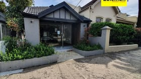 Offices commercial property for lease at 123 Edgecliffe Road Woollahra NSW 2025