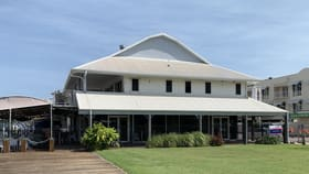 Hotel, Motel, Pub & Leisure commercial property for lease at 62 Marina Boulevard Cullen Bay NT 0820