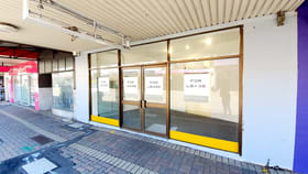 Shop & Retail commercial property for lease at 449 Forest Road Bexley NSW 2207