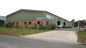 Development / Land commercial property for lease at 2/1 Bellevue Street South Nowra NSW 2541