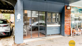 Shop & Retail commercial property leased at 108 Darby St Cooks Hill NSW 2300