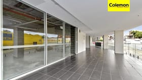 Shop & Retail commercial property for sale at Shop 5 209 Canterbury Road Canterbury NSW 2193