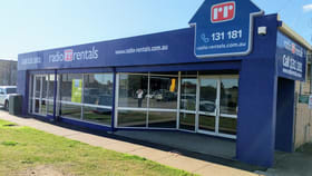 Shop & Retail commercial property for lease at 194 Marius Street Tamworth NSW 2340