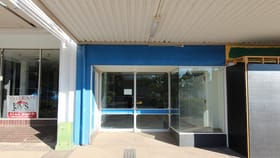 Shop & Retail commercial property for lease at SHOP 1/31 Miles St Mount Isa QLD 4825