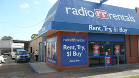 Showrooms / Bulky Goods commercial property for lease at (L) Unit 2/99 Hastings River Drive(Cnr Newport Island Road) Port Macquarie NSW 2444