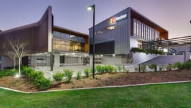 Medical / Consulting commercial property for lease at 2-4 New Street Nerang QLD 4211