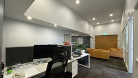 Offices commercial property for lease at Suite 4/32 Edgar Street Coffs Harbour NSW 2450