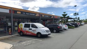 Hotel, Motel, Pub & Leisure commercial property for lease at Retail/21 Coomera Grand Drive Upper Coomera QLD 4209