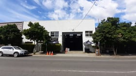 Factory, Warehouse & Industrial commercial property for lease at West End QLD 4101