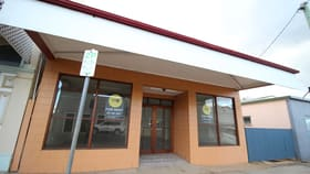 Offices commercial property for lease at 54 Mosman Street Charters Towers City QLD 4820