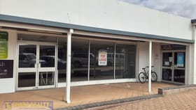 Offices commercial property for lease at 5 / 2 James Street Esperance WA 6450
