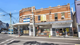 Offices commercial property for lease at 159A Alison Road Randwick NSW 2031