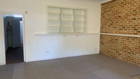 Shop & Retail commercial property for lease at 59 North Crescent Wyoming NSW 2250
