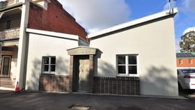 Offices commercial property for lease at 7 Rowan Street Bendigo VIC 3550