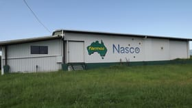 Factory, Warehouse & Industrial commercial property sold at 1311 Davidson Road Munro Plains QLD 4854
