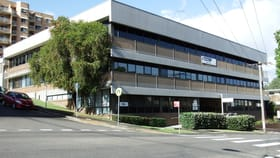 Offices commercial property for lease at 4, First Floor/15 Watt Street Gosford NSW 2250