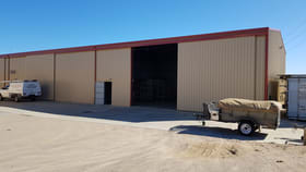 Factory, Warehouse & Industrial commercial property for lease at 18A Stow Street Webberton WA 6530