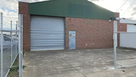 Factory, Warehouse & Industrial commercial property for lease at 14 Fernleigh Street Newtown VIC 3220