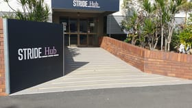 Medical / Consulting commercial property for lease at 3 Wharf Street Ipswich QLD 4305