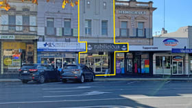 Medical / Consulting commercial property for lease at 8 Sturt Street Ballarat Central VIC 3350