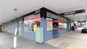 Shop & Retail commercial property for lease at (L) Shop 3/7-13 Belgrave Street Kempsey NSW 2440