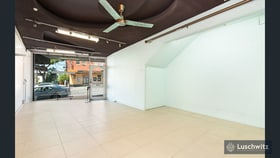 Shop & Retail commercial property leased at 997 Pacific Highway Pymble NSW 2073
