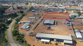Offices commercial property for lease at Lot 1 / 2001 Harbour Road Chadwick WA 6450