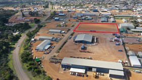 Factory, Warehouse & Industrial commercial property for lease at Lot 1 / 2001 Harbour Road Chadwick WA 6450