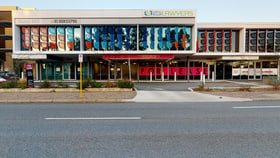Offices commercial property for lease at 6,7 & 8A/29 Collier Road Morley WA 6062