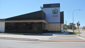 Medical / Consulting commercial property for lease at 732 Karrinyup Road Balcatta WA 6021
