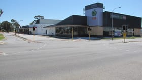 Other commercial property for lease at 732 Karrinyup Road Balcatta WA 6021