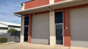 Shop & Retail commercial property for lease at 9/74 Winnellie Road Winnellie NT 0820