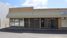 Showrooms / Bulky Goods commercial property for lease at Unit 1/77 Buckingham Drive Wangara WA 6065