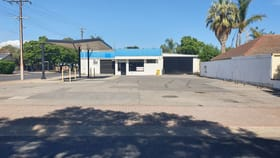 Other commercial property for lease at 1 Chamberlain Avenue Clarence Gardens SA 5039