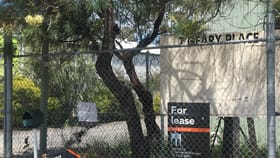 Factory, Warehouse & Industrial commercial property for lease at 6/7 Geary Place North Nowra NSW 2541