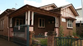 Medical / Consulting commercial property for lease at 86 Byng Street Orange NSW 2800