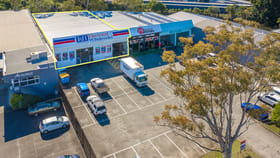 Showrooms / Bulky Goods commercial property for lease at UNIT  1.11 STRATHAIRD RD Bundall QLD 4217